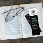 Glossy UV Coated Bookmarks | Printing New York